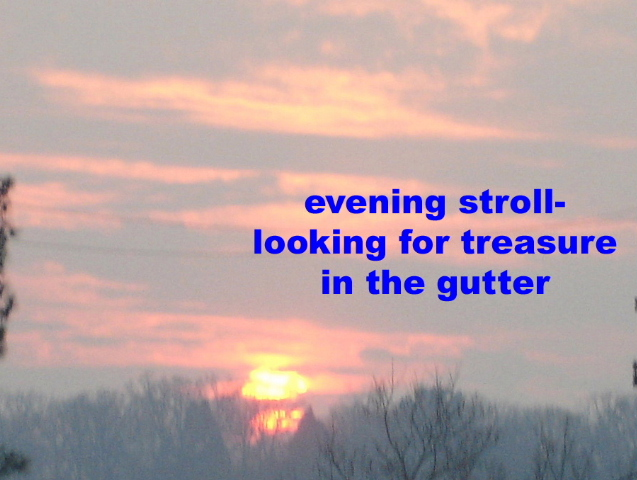eveningstroll_00
