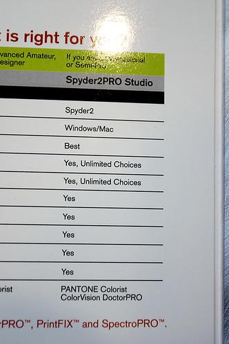 Spyder2PRO_02