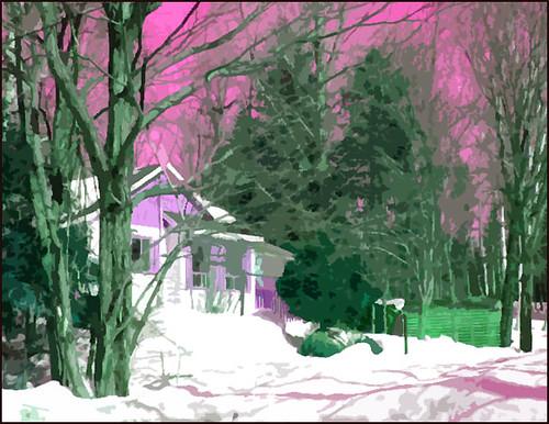 Ma-cabane-rosée