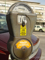 Parking_meter_chicago