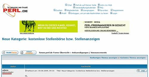 perl-banner-auf-perl-de-forum