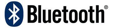 BLUETOOTH-SIG-LOGO