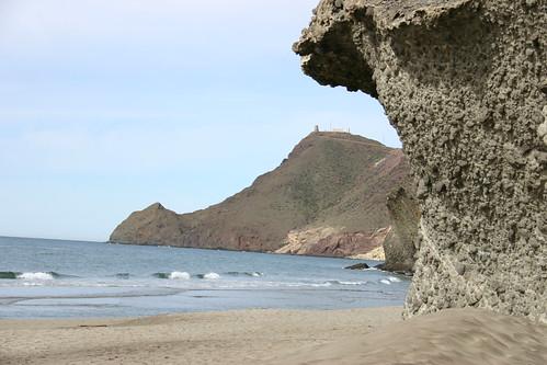 Cerro de la Vela Blanca