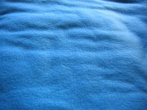 Fabric Swap 4