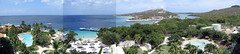 The View From Curaçao