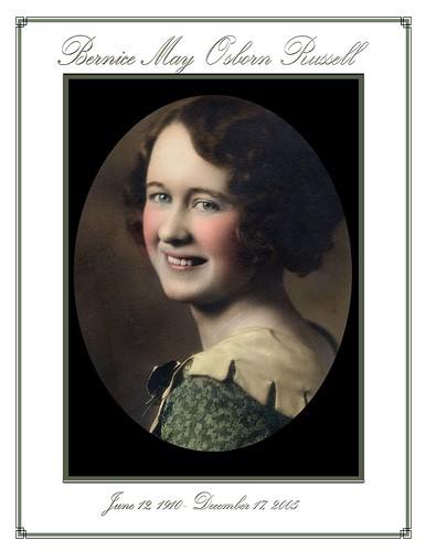 memorial-book-bernice_Page_1