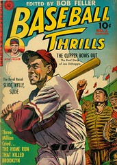 baseball_thrills_3_00