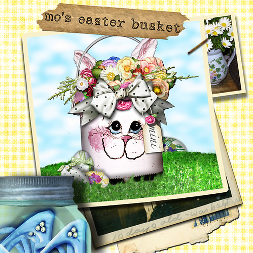 mos_easter_busket