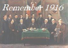 Remember 1916