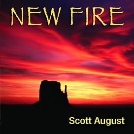 new_fire_cvr_file