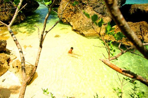 Alubihud Trip (Guimaras, Philippines) 04