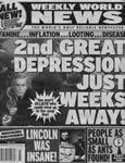 WWN-2nd depression.jpg