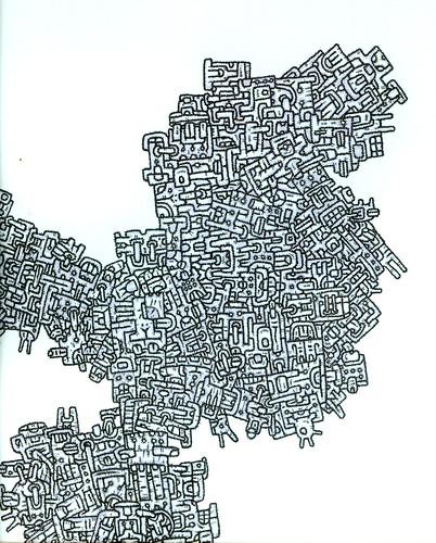 drawinghugedec20