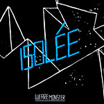 Isolee - We Are Monster