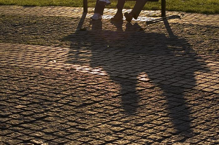 Shadows 4  Click for previous photo