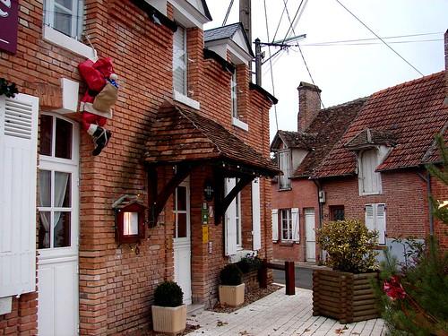 Loire Dec 05 200
