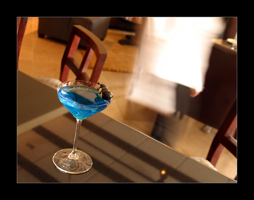 mosaic drinks 013