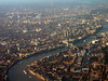 London Southwark: Annotate your locations - DSCN2556r