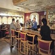 clarionhotel-bar