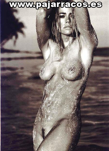 imagenes desnudo de denise richards