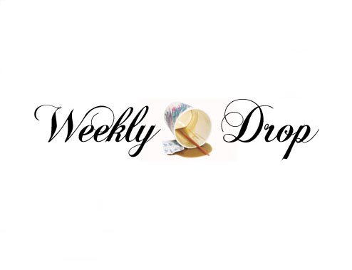 weeklydrop