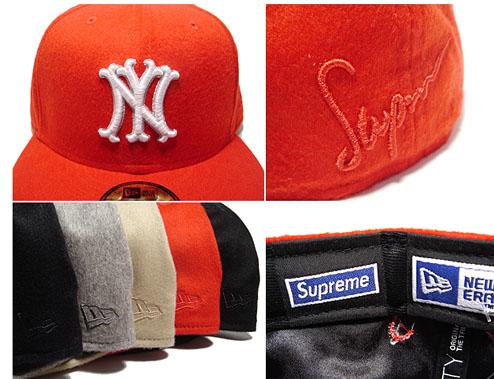 supreme_cashmere