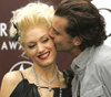 Gwen and Gavin SM.jpg