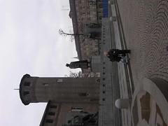 Piazza Castelle