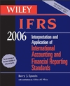 Wiley IFRS 2006