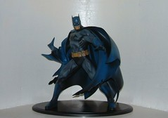 Batman - Kotobukiya figure