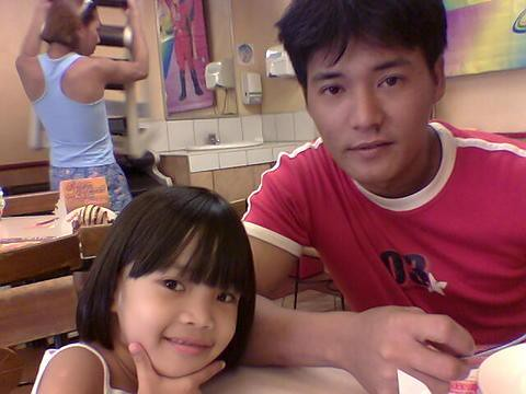 tel and papa