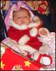 Christmas-Baby