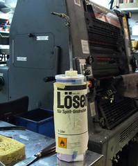 Loeser-chips3