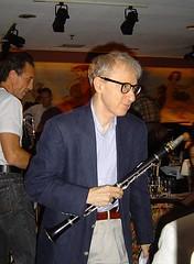 Woody Allen !!!