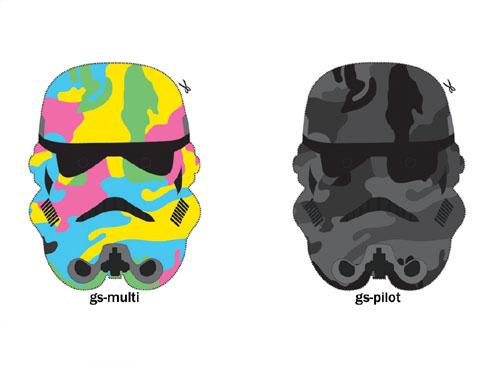 triumvir_mask