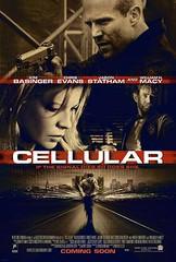 CellularPoster