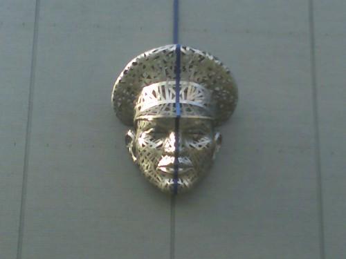 Police God