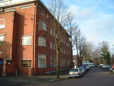 _Haarlem-NL-SP3