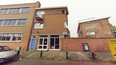 _Haarlem-NL-SP4