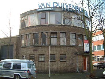 _Haarlem-NL-SP5