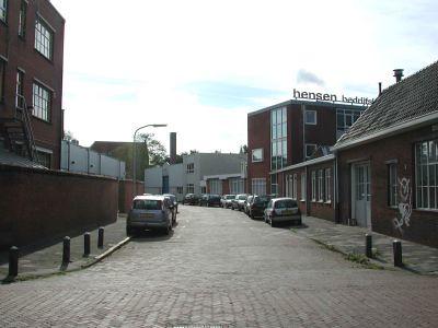 _Haarlem-NL-SP25