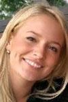 Ricky Hendrick Daughter