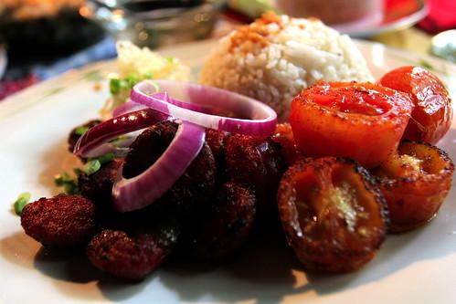 Breakfast @ Kusina Salud - 6