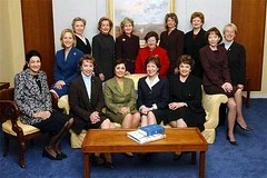 2003-women-senators-full