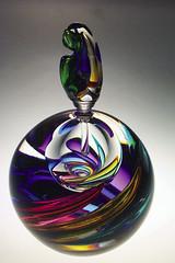 APPLEBaum perfume