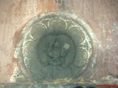 Narasimhar