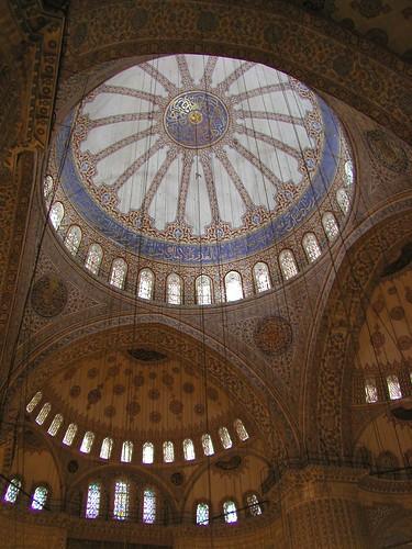 Istanbul Turkey 2005 043
