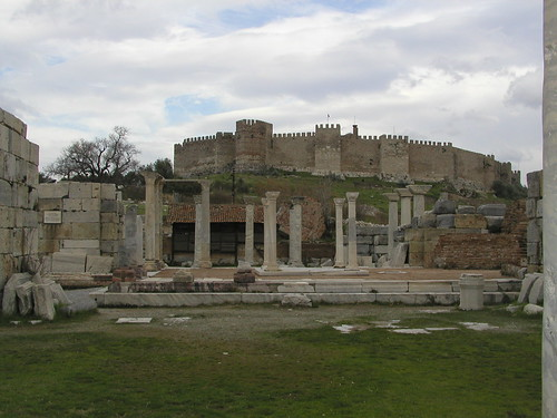 Istanbul Turkey 2005 122