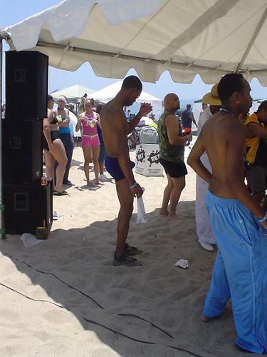 dancebulge3