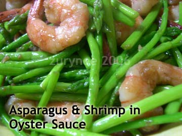 seafood or shrimp dipping sauce - Secret Recipes, Copycat Recipes